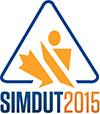 SIMDUT2015